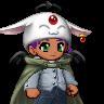 Haazun's avatar
