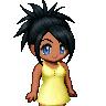 The Sweet Delyla's avatar