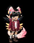 spookyplantwater's avatar