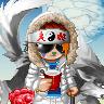 lilkeyz15's avatar