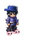 Azn_Rick's avatar