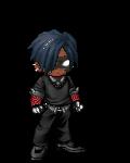Malthusian Devil's avatar