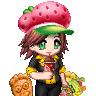 kommachi's avatar