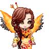 Gotmuse's avatar