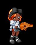 Xx-Princess GiGi-xX's avatar