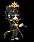 iPhinity's avatar