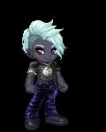 DShizno's avatar