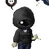 BotulismtheBrat's avatar