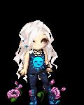 mastercatgirl8's avatar