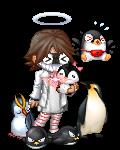 Jabber_Box's avatar