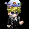 OtkNaruto's avatar