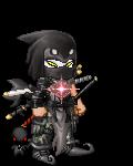 edmonster07's avatar