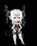 kwiafi's avatar