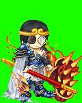 NamaeX's avatar