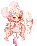honeyshmack's avatar