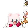 liljonnyboi8's avatar