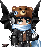 -I ShaNe I-'s avatar
