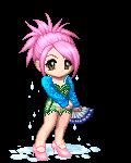 [Pink Pineapple]