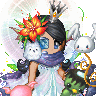 DancingCloudxPhantomDark's avatar