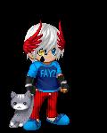 ll Chi Twins ll's avatar