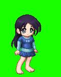 xKarii's avatar