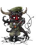 fran kaiser's avatar