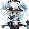 ~Xx~AngryPrince~xX~'s avatar
