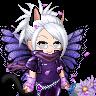 NikkehBuu's avatar