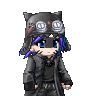Combine Rinraw's avatar