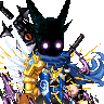 Leader_Pein's avatar