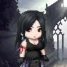 La Tifa Lockhart's avatar