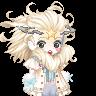 meowchy's avatar