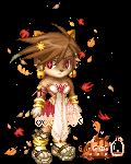 TsunamiFN's avatar