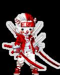 x DsouL o's avatar