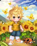 Crybaby Lucas's avatar