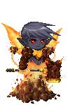 thepunkkidinside's avatar
