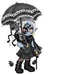 Sky of the Silver Ocean's avatar