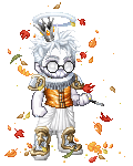 Mytez Kyromi's avatar