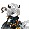 Sake-kun's avatar