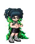 hopefullinuyashalover12's avatar