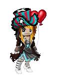 Alohomoras's avatar