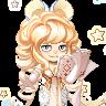 Kimaya's avatar