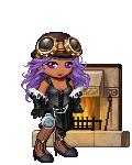 Liten Angel's avatar