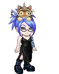 Eravest's avatar