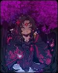 Shilshadu's avatar