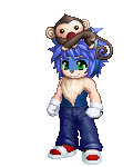 Sonic 7he Hedgehog