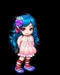 Lilmexia's avatar