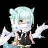 Himenagi's avatar
