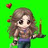 XxLilXxMsXxIDCXx's avatar