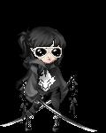 Celestic Muse's avatar